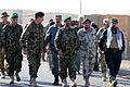 Afghan military leadership meets for winter operations briefing DVIDS489668.jpg