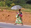 Africa0703-0317a - Flickr - Dave Proffer.jpg