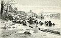 Africa (1878) (14589820827).jpg