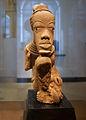 African Art- Louvre.jpg