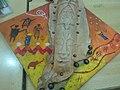 African art1.jpg