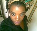 African princes Nontobeko 02.jpg