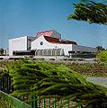 Afula Cultural Center.jpg