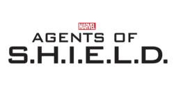 Agents of S.H.I.E.L.D. logo.png