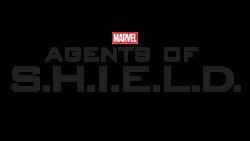 agents of shield season 2 full torrent download