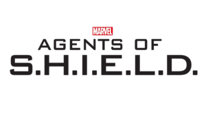 Lista de episdios de agents of shield wikipdia a agents of shield logog fandeluxe Image collections
