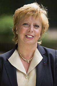 Agnès Bricard.jpg