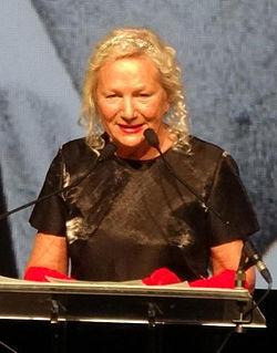 agnès b. French fashion designer (born 1941)
