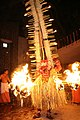 Agnigulikan Theyyam.jpg