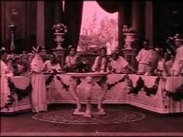 File:Agrippina e Nerone (1914).webm