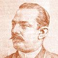Agustín Edwards Ross.jpg
