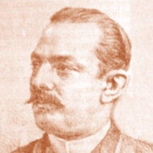 Agustín Edwards Ross - Agustín Edwards Ross