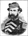 Agustín Olmedo.tif