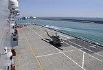 Agusta-Bell AB-212ASW, Italy - Navy JP6604213.jpg