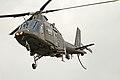 Agusta A109BA 1 (7567901332).jpg