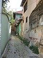 Ahşap türk evleri bursa - panoramio (21).jpg