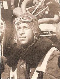 Ahmet Ali Celikten with flight cap.jpg