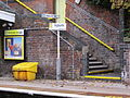 Aigburth railway station - 2012-10-22 (6).JPG