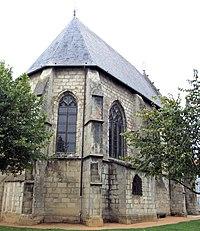 Aigueperse - Sainte-Chapelle -1.jpg