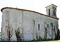 Aiguillon - Église Saint-Côme -3.JPG