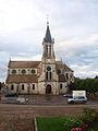 Aillant-sur-Tholon-FR-89-église Saint-Martin-07.jpg