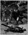 Aimard - Le Grand Chef des Aucas, 1889, illust 13.png