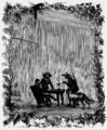 Aimard - Le Grand Chef des Aucas, 1889, illust 48.png