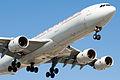 AirCanadaA345.jpg