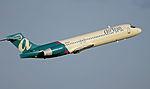 AirTran N992AT.jpg