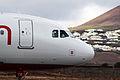 Air Berlin A321 D-ABCB (3232789810).jpg