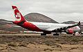 Air Berlin A330 D-AERQ (3230105492).jpg