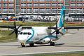 Air Dolomiti ATR ATR-72-500; I-ADLS@FRA;16.07.2011 609gk (6190530812).jpg