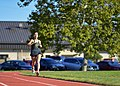 Air Force Half Marathon 150914-F-PT194-094.jpg