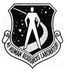 Air Force Human Resources Lab.png
