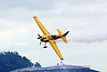 Air Race19 4 (962884371).jpg