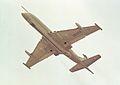 Air Tattoo International, RAF Boscombe Down - RAF - Nimrod MR.2 - 130692 (4).jpg