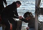 Air commandos make a splash 141104-F-HA826-450.jpg