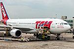 Airbus A330-203 TAM.jpg