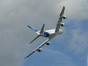 Airbus A380 P1230288.jpg