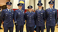 Aircorps Officers (5517229896).jpg