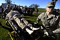 Airmen from the 60th Medical Group and Contingency Response Wing, Travis Air Force Base, Ca..jpg