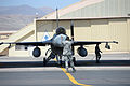 Airmen participate in Chile's Salitre exercise 141013-Z-IJ251-173.jpg