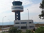 Airport,torre control - panoramio.jpg
