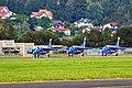 Airpower 2016 Bild160 (48195911192).jpg