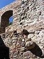 Aizpute castle ruins (3).jpg