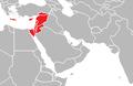 Akdeniz Çalışma Alanı.png