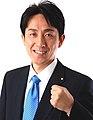 Akimasa Ishikawa.jpg