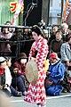 Ako Gishisai De09 05.jpg