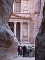 Al-Khazneh (Treasury) - 2543425813.jpg