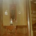 Ala-Lemun kartano 1965 Ala-halli 2.png
